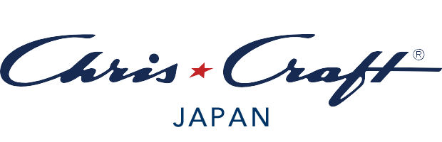 ChrisCraft Japan